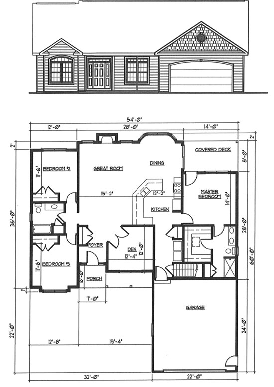 Syracuse ny area home builder jmg custom homes for Custom home builder floor plans