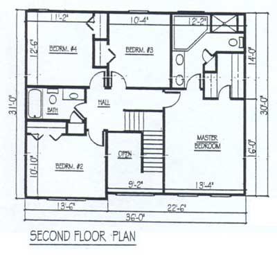 Syracuse Ny Area Home Builder Jmg Custom Homes